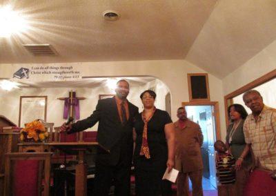 graduation_056