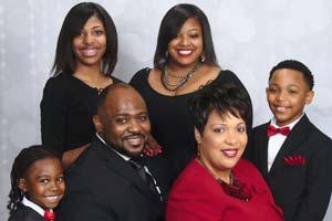 pastor-alston-family300