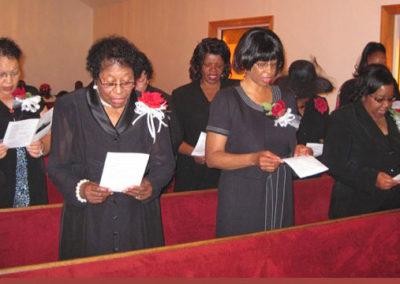Women of Promise 14